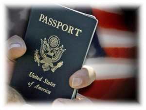 us-passport-naturalization