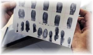 1fingerprints