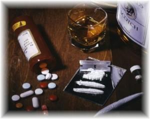 drug-offenses