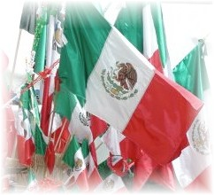 mexican_flags1