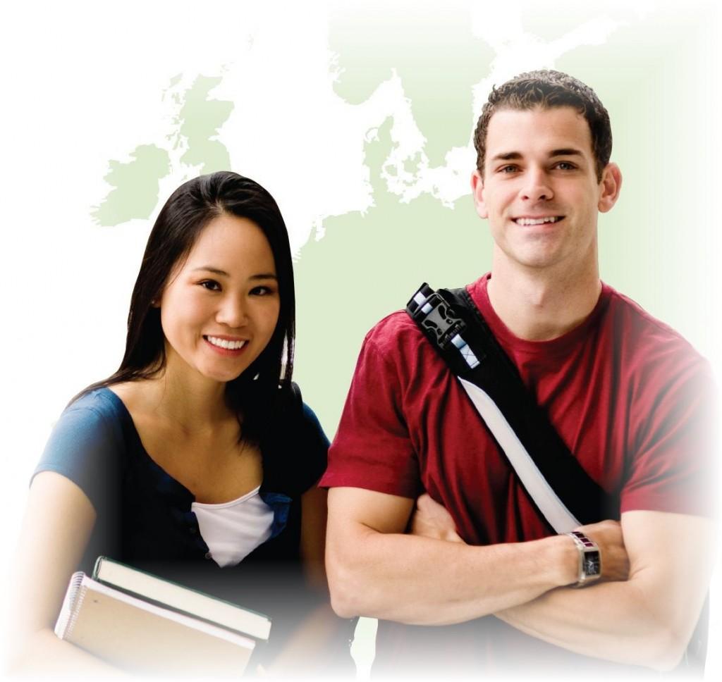 buy student essays Buy-essays info.